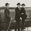 Thumbnail: August Sander: Uomini del Ventesimo secolo