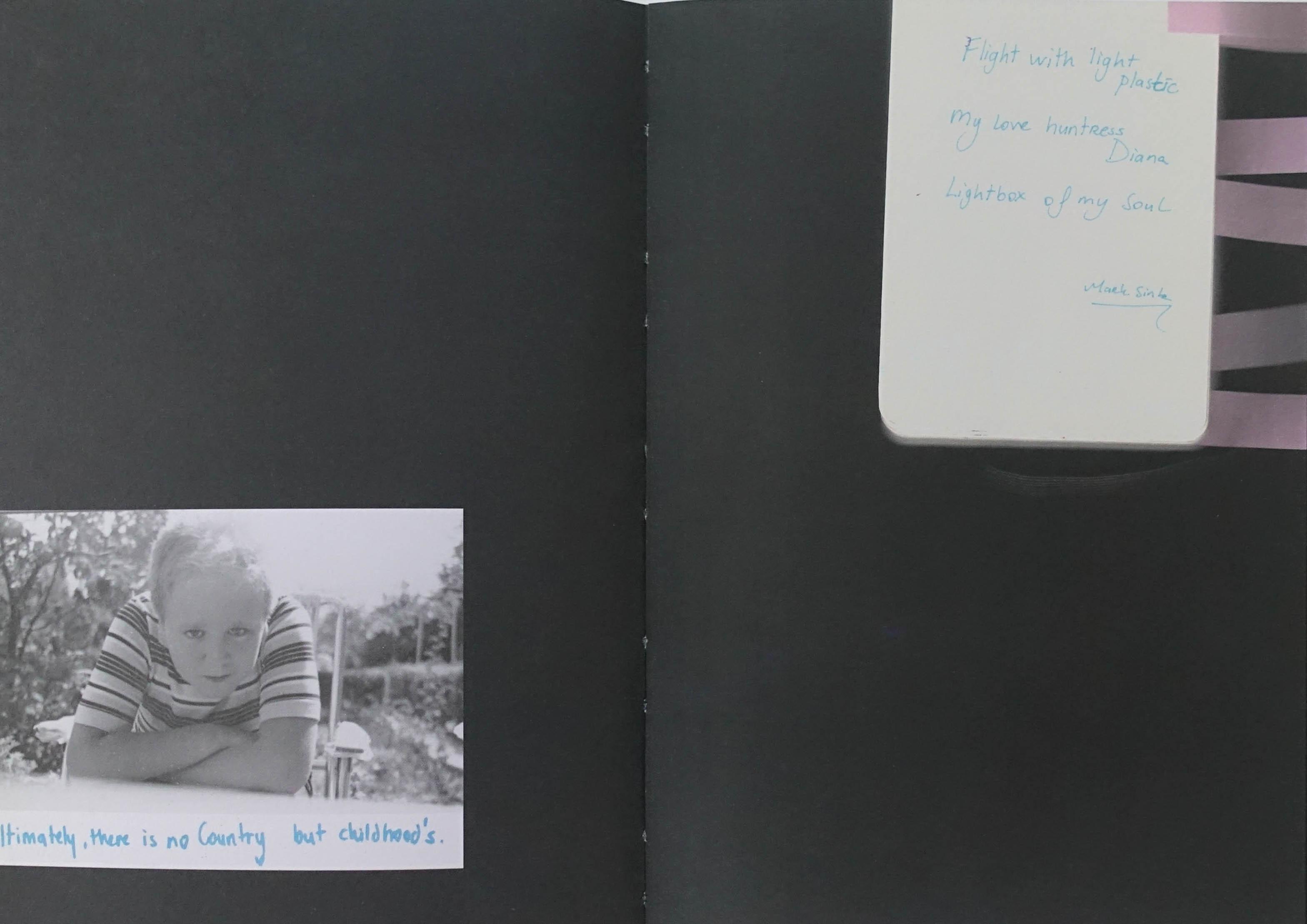 Thumbnail: OCÇ Retrospective by Cemre Yeşil