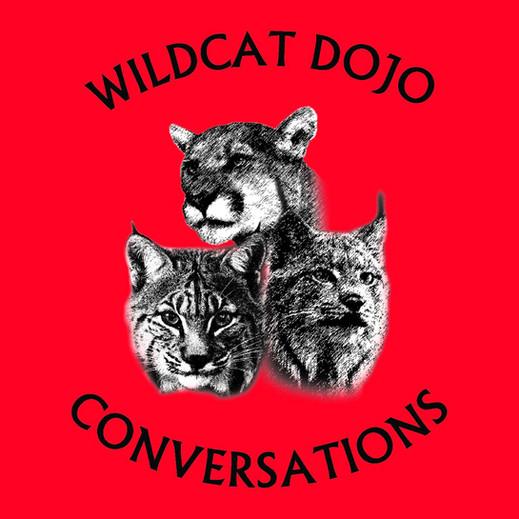 Wildcatdojo Conversations