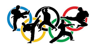 The Olympic Dream! Is there still hope for the sport of Karate?
