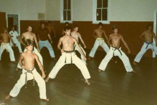 1983 Torakan Seven Hills
