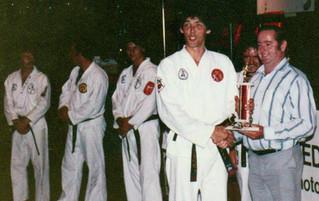 1982 - EMAA