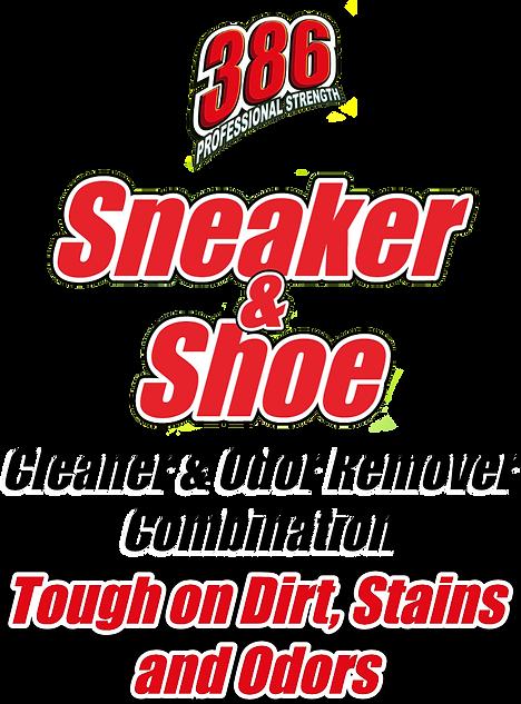 sneaker&shoe Cleaner bundle.png