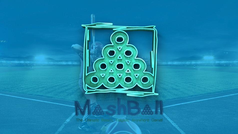MashBall
