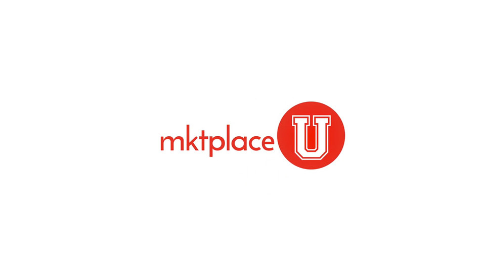 Marketplace U