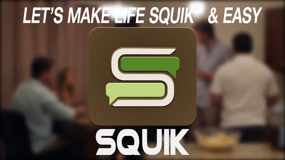 Squik