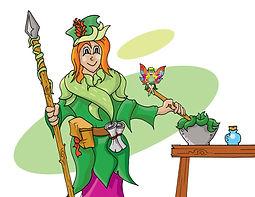 P3 Herb Fairy.jpg