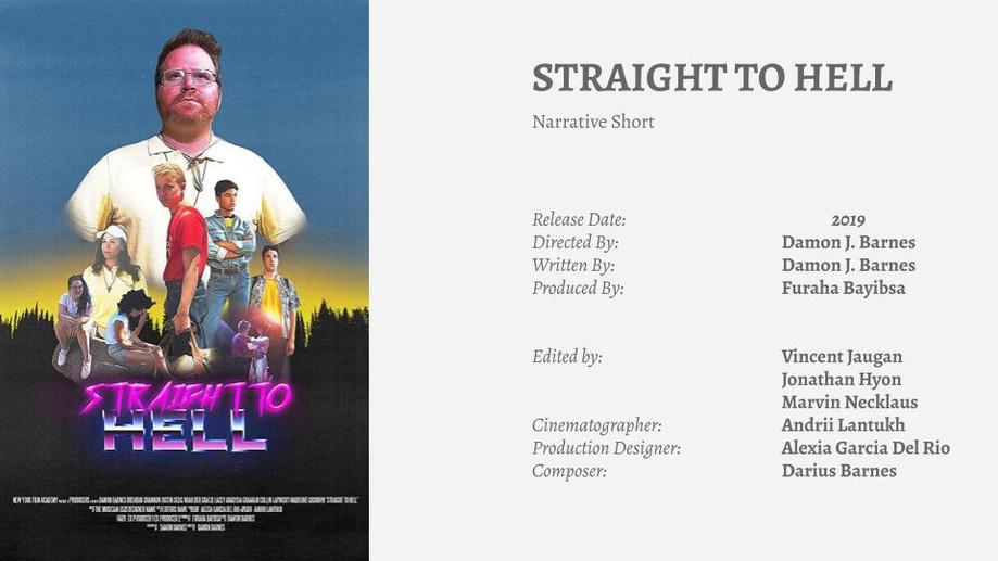 STRAIGHT TO HELL EPK slide 2 updated.jpg