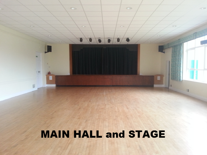 Main Hall pic1_edited.png