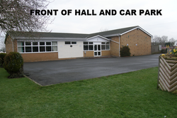 Village Hall Pic2_edited.png