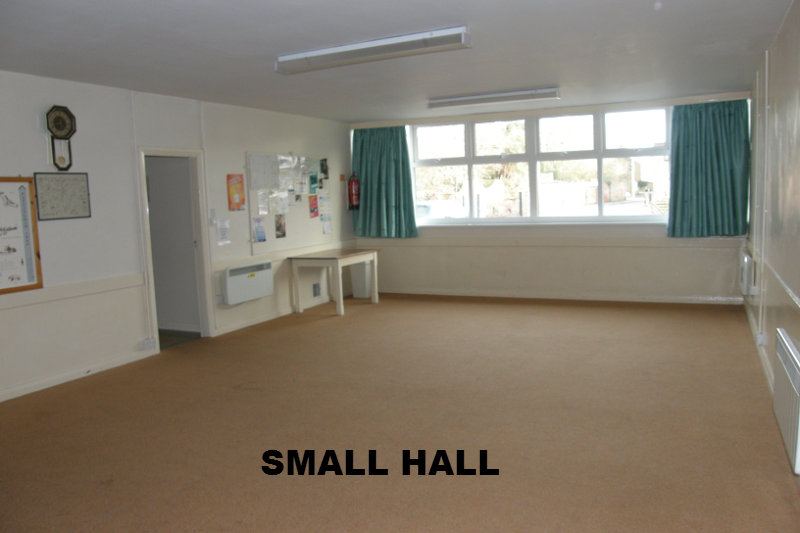 Small Hall_edited.png