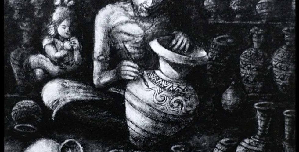 Shilpi (Kalakar)