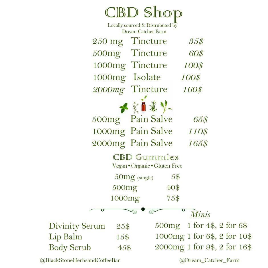 CBD MENU 2 green.jpg
