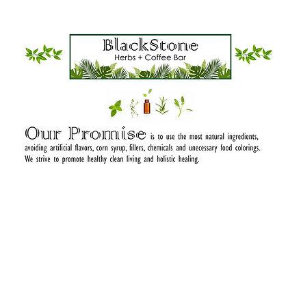 OUR PROMISE.jpg