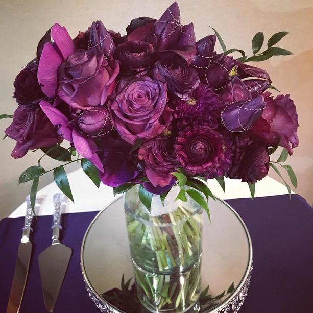Purple Passion.jpg