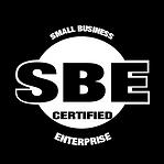 pngkey.com-enterprise-logo-png-2231090.p