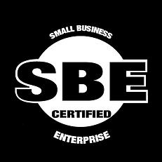 pngkey.com-enterprise-logo-png-2231090.png