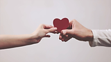 heart wix pic 2.png