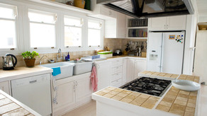 Top 10 tips to make your home more equal