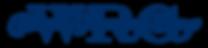 WRG_logo.png