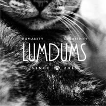 LUMDUMS