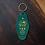 Thumbnail: 喵~ 復古美式鑰匙扣