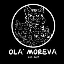 OLA' MOREVA
