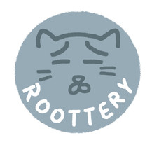 Roottery
