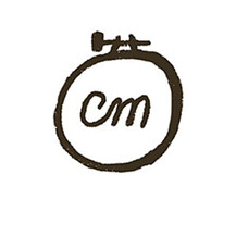 c.m_embroidery
