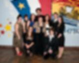 Fondation LJR 2012 (76).jpg