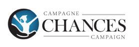 campagne-chance.jpg