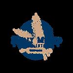 Farina_Main_logo_w_grain-01.png