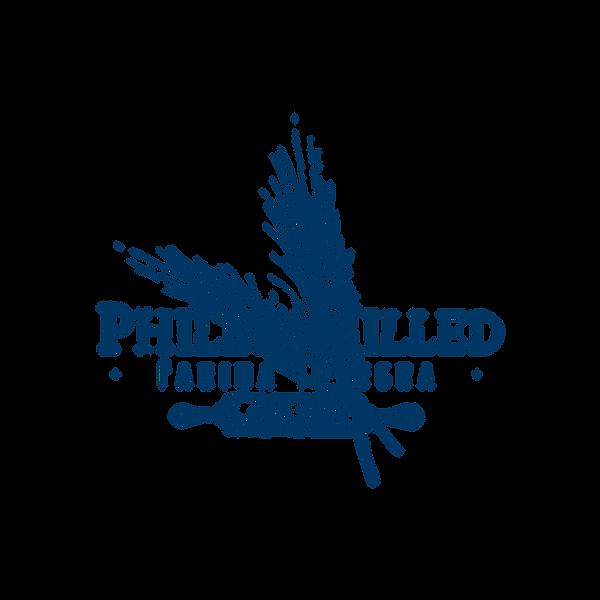 Farina_Main_Logo_Blue_no_grain.png