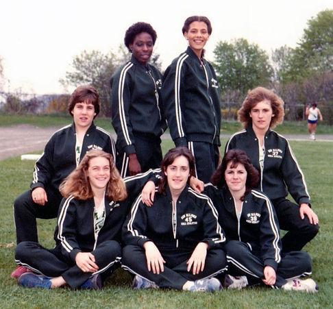 1983 NMHS GIRL'S TRACK SENIORSe.jpg