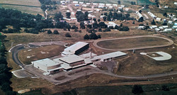 1962-2000