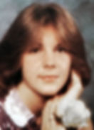 donna maruszak roberts '81.jpg