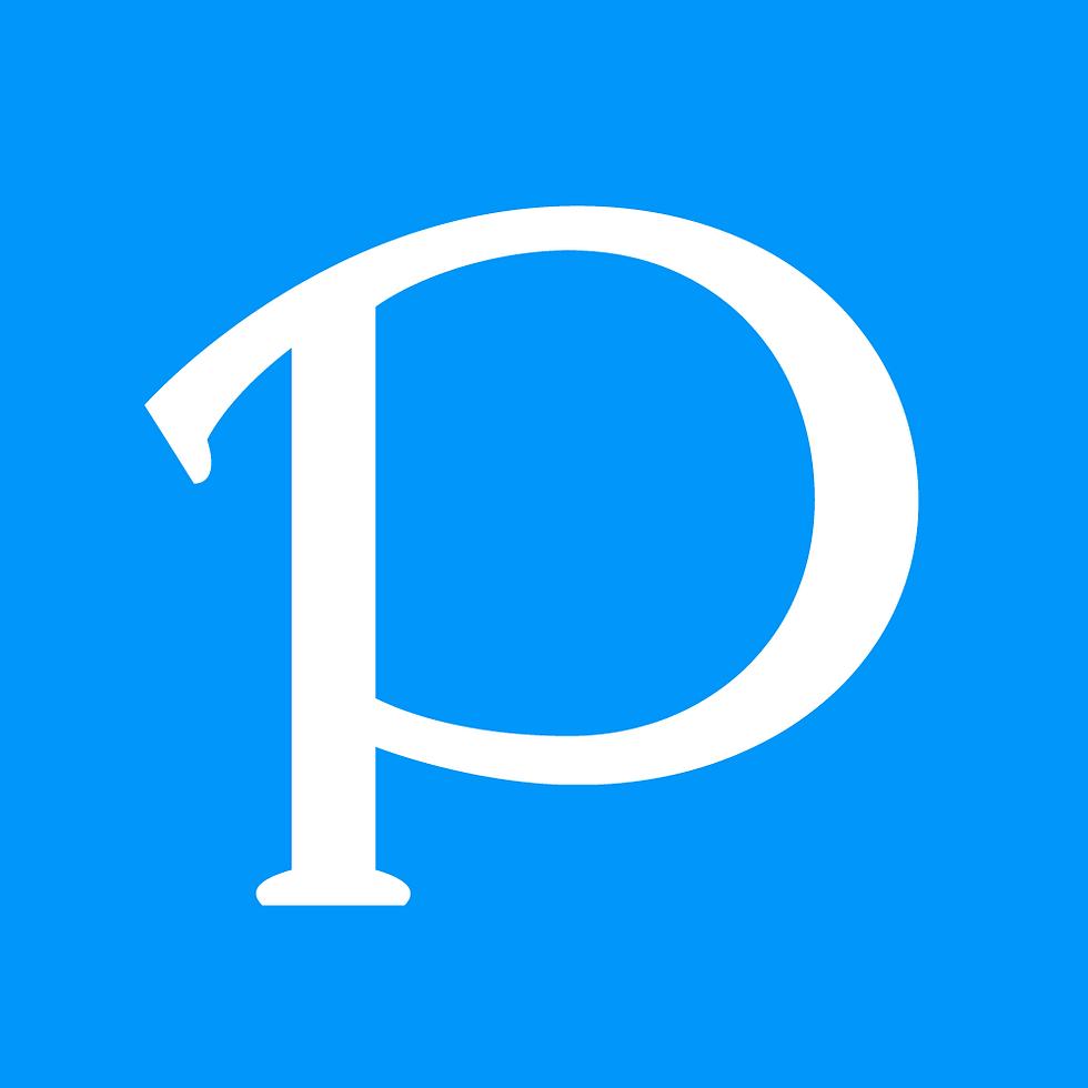 pixiv_icon