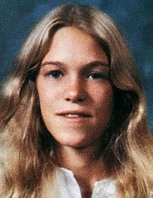 margo maytham '83.jpg