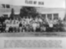 '55 yearbook IMG_9726e.jpg