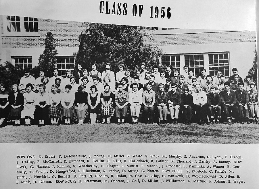 '55 yearbook IMG_9726e.jpg