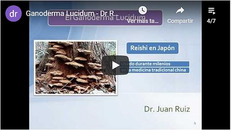 Imagen_de_Vídeo_sobre_Ganoderma_Dr_Juan