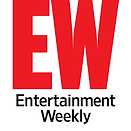 Entertainment Weekly 2.png