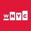 WNYC.png