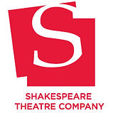 Shakespeare Theatre.jpg