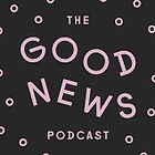 good%20news%20pod_edited.jpg