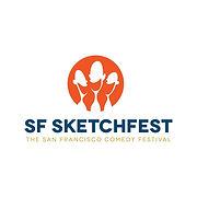 SF Sketch.jpg
