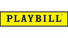 Playbill.jpeg