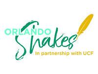 OrlandoShakes.jpg