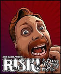 Risk!.jpeg