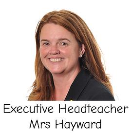 Janet Hayward.png